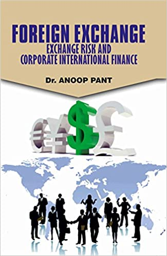 Foreign Exchange: Exchange Risk And Corporate International Finance - Online Bookshop in Nigeria | Shop Kids, health, romantic & more Books!