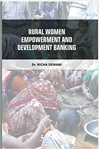 Rural Women Empowerment And Development Banking - Online Bookshop in Nigeria | Shop Kids, health, romantic & more Books!
