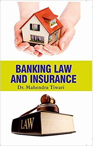 Banking Law and insurnace - Online Bookshop in Nigeria | Shop Kids, health, romantic & more Books!