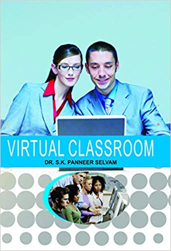Virtual Classroom - Online Bookshop in Nigeria | Shop Kids, health, romantic & more Books!