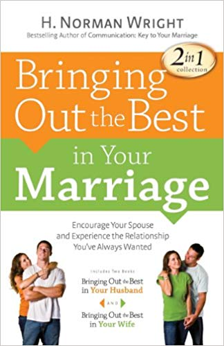Bringing out the best in your marriage - Online Bookshop in Nigeria | Shop Kids, health, romantic & more Books!