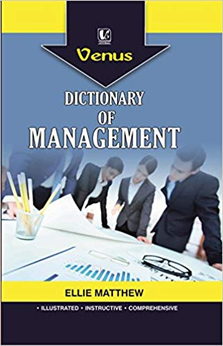 Dictionary Of Management - Online Bookshop in Nigeria | Shop Kids, health, romantic & more Books!
