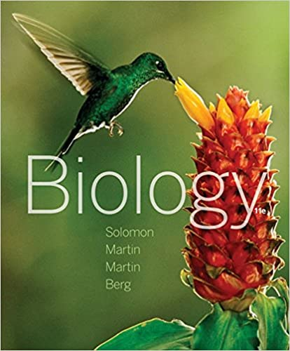 Biology - Online Bookshop in Nigeria | Shop Kids, health, romantic & more Books!