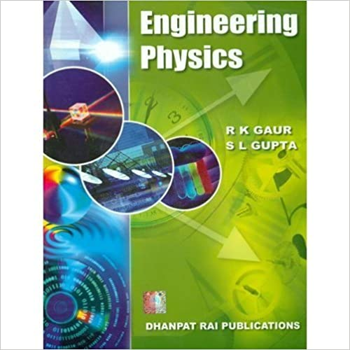 Engineering Physics - Online Bookshop in Nigeria | Shop Kids, health, romantic & more Books!
