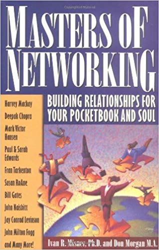 Masters of networking - Online Bookshop in Nigeria | Shop Kids, health, romantic & more Books!