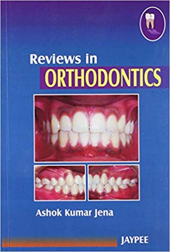 Reviews in Orthodontics - Online Bookshop in Nigeria | Shop Kids, health, romantic & more Books!