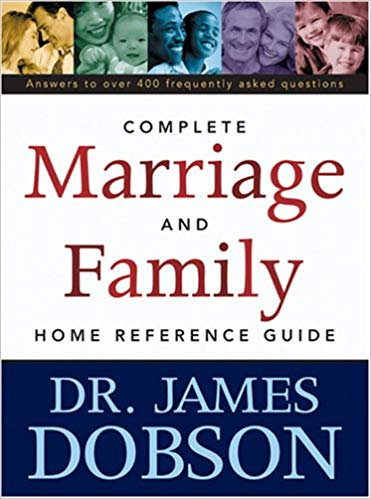 Complete marriage and family reference guide - Online Bookshop in Nigeria | Shop Kids, health, romantic & more Books!