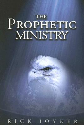 A Prophetic Ministry - Online Bookshop in Nigeria | Shop Kids, health, romantic & more Books!