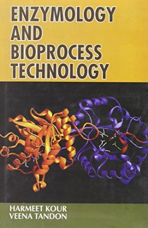 Enzymology and Bioprocess Technology - Online Bookshop in Nigeria | Shop Kids, health, romantic & more Books!