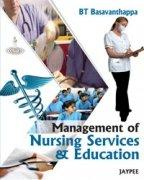 Management of Nursing Services and Education - Online Bookshop in Nigeria | Shop Kids, health, romantic & more Books!