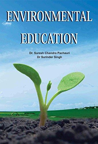 Environmental Education - Online Bookshop in Nigeria | Shop Kids, health, romantic & more Books!