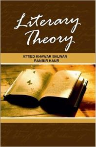 Literacy Theory - Online Bookshop in Nigeria | Shop Kids, health, romantic & more Books!