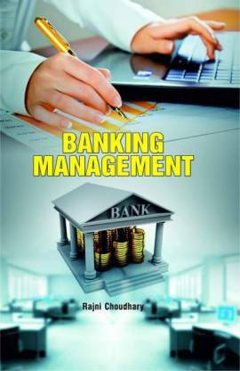 E-Banking Management  - Online Bookshop in Nigeria | Shop Kids, health, romantic & more Books!