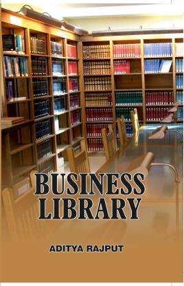 Business Library - Online Bookshop in Nigeria | Shop Kids, health, romantic & more Books!