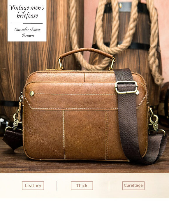 Men's Briefcase Bag Laptop Bag Business Tote For Document - Online Bookshop in Nigeria | Shop Kids, health, romantic & more Books!