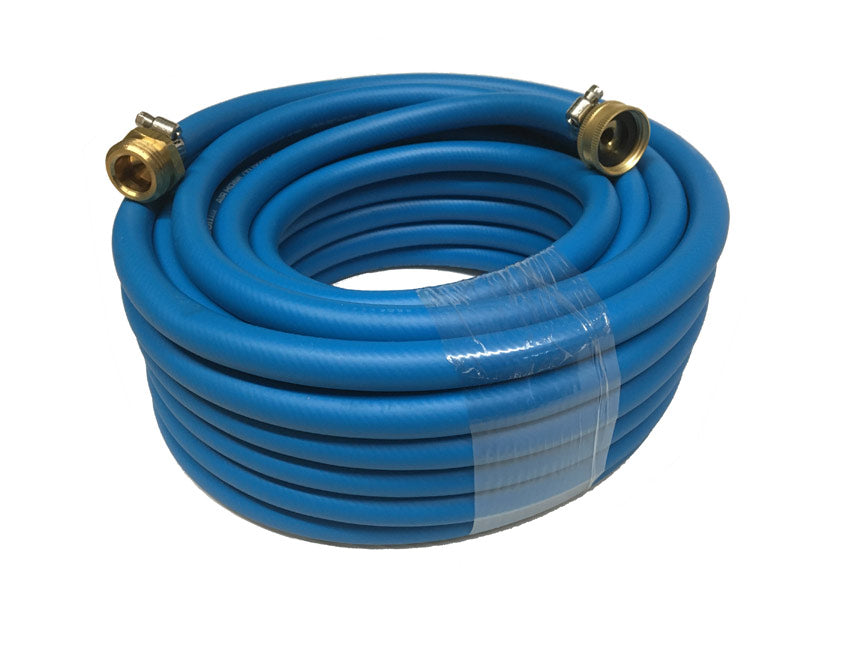 "3/8"" x 50ft pure water hose"