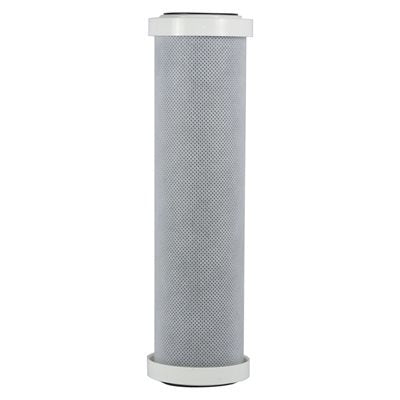 Replacement Carbon/sediment Pre-Filter For RODI Systems