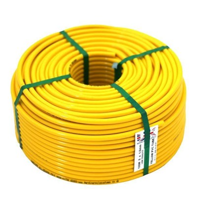 Gardiner All Weather Pole Tubing 100m (approx 325ft)