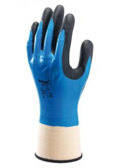 Window/Gutter Cleaning Work Glove
