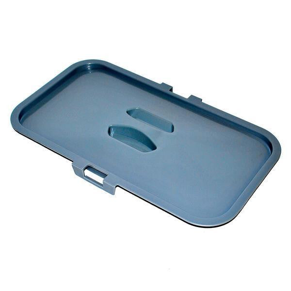 6 gallon bucket lid