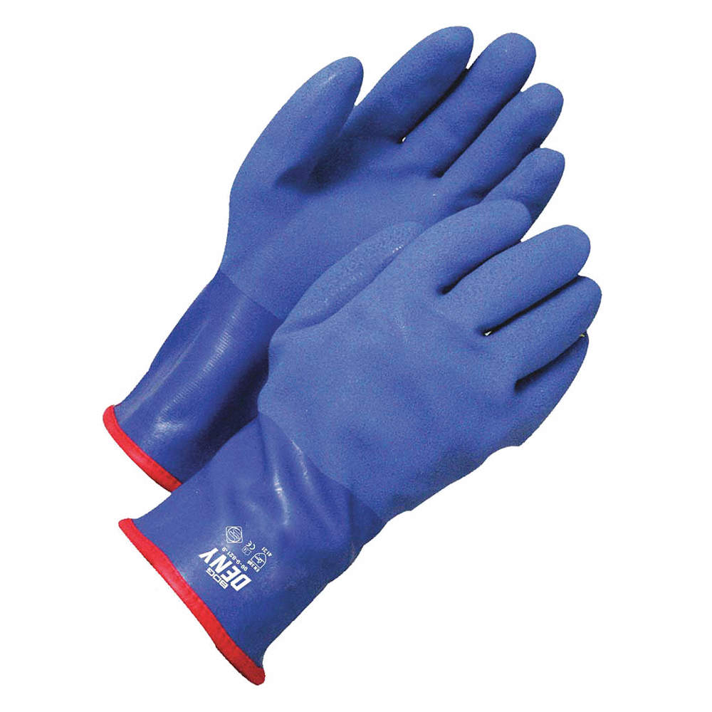 99-9-821 winter glove