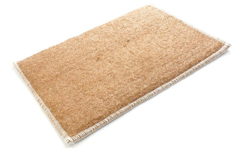 "6"" x 9"" Bronze Wool Pads - NEW for 2018"