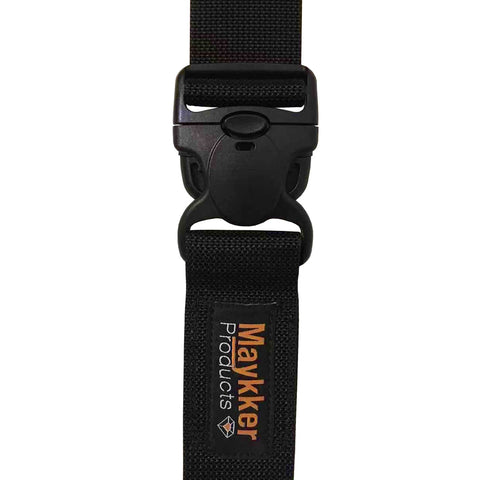 Trident Belt - Maykker Products