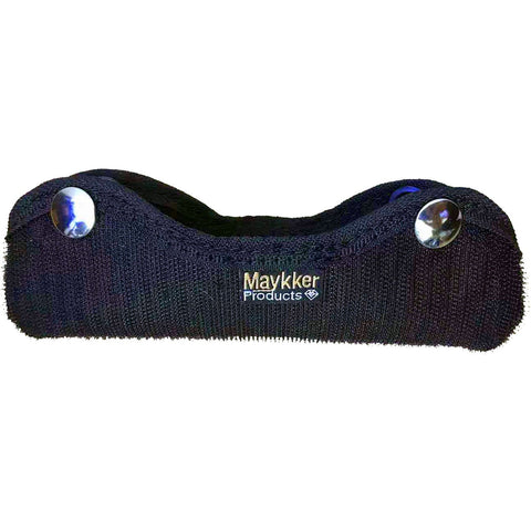Maykker Products - Handy Sleeve