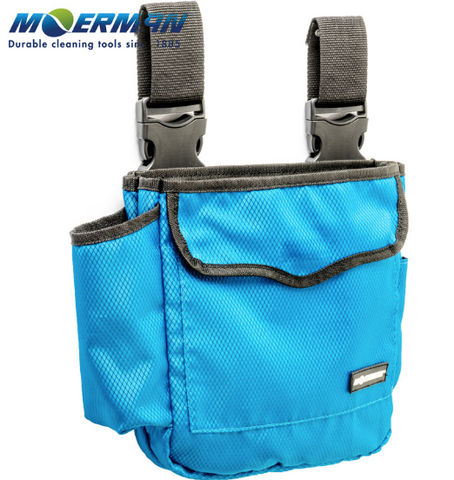 Moerman Side Kit Tool Pouch