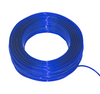 Xero water fed pole hose Canada