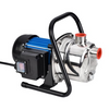 *Hydrosphere Booster Pump - 1.5 hp
