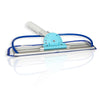 Wagtail Wave Waterfed Pivoting Cleaning Tool