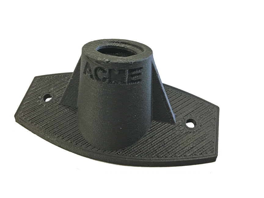 Replacement ACME Brush Socket