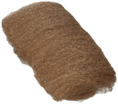 Bronze Wool - 3 pack