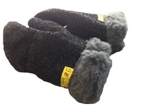 Joka Thermal Winter eskimo mitts