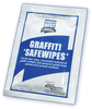graffiti safewipe toronto