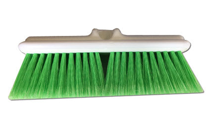 gutter and siding wash brush canada gutter zap