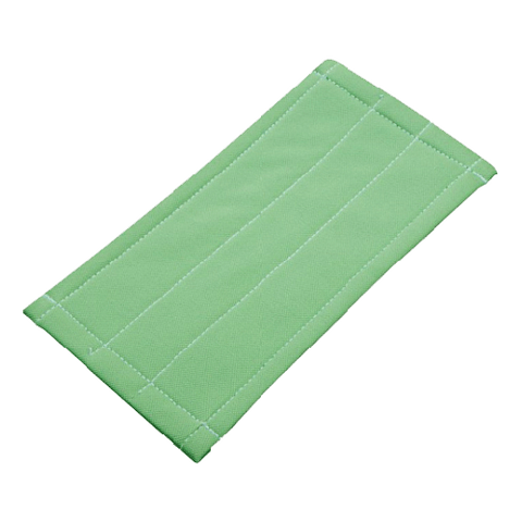 Unger Cleaning Pad