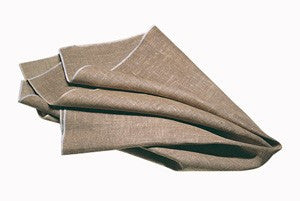 Unger scrim cloth