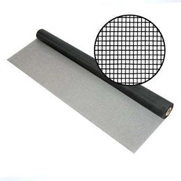 wholesale window screen mesh - door screen mesh