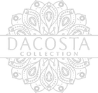 DACOSTA COLLECTION