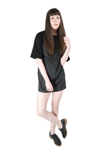 Shadow T Dress