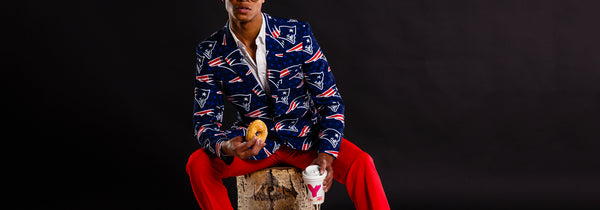 NFL Suits   Jackets For Men by Shinesty eb550c7b0