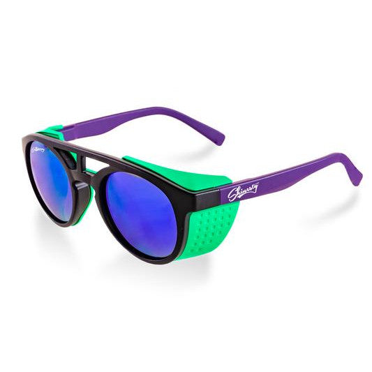 sunglasses upsell product