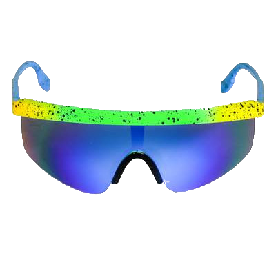 80bb89e23061 Get these sunglasses with any piece of swimwear for  10 (normally  34.99).
