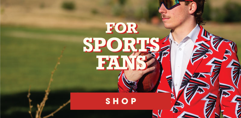 Gift Guide Sports