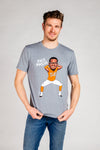 NFL Player's Association Von MIller | Super Soft T-Shirt