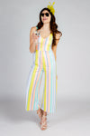 easter jumpsuit for women