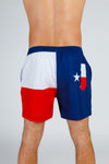 Texas Swim Wear