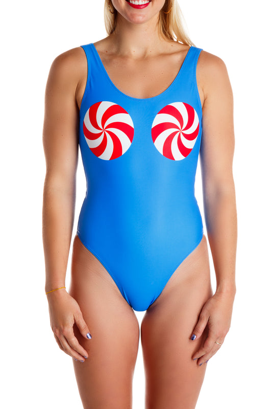katy perry top bathing suit